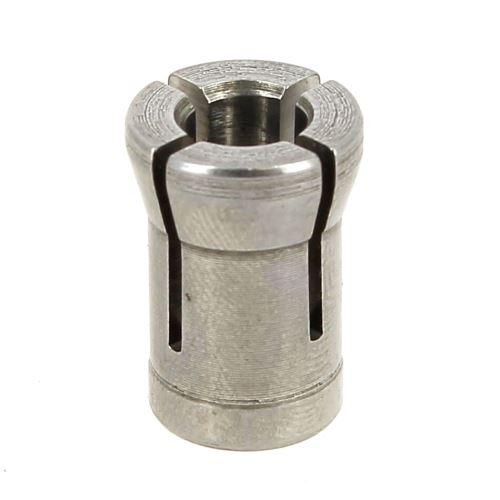 Pince 6mm pour Defonceuse Ryobi