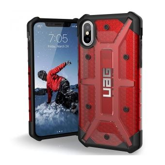 coque armor iphone x