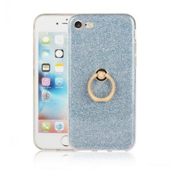 coque iphone 7 support doigt