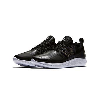 promo code 58ac0 e7b35 Chaussure de training Jordan Grind Noir pour enfant Pointure - 38 -  Chaussures et chaussons de sport - Achat   prix   fnac