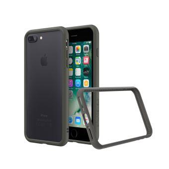 coque iphone 8 plus rinochilde