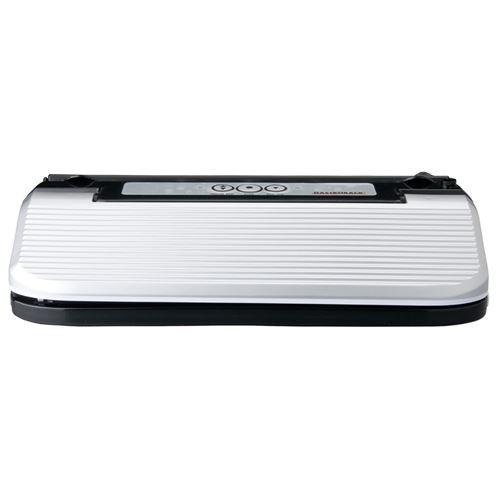 Gastroback Basic Plus 46007 Emballeur sous vide