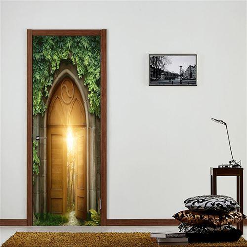 Figurines d'action jouet SCS Direct Space et Astronaut - Grand seau d'astronautes - Ensemble de 60 Pc