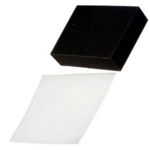 Filtre eponge de cuve Aspirateur 9001663419 TORNADO, AEG, ELECTROLUX - 98432