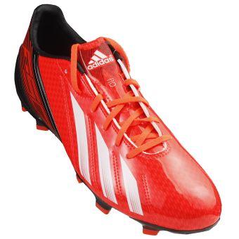 nice shoes 9b139 7e9a3 F10 TRX FG - Chaussures de Football Homme Adidas - Achat  pr