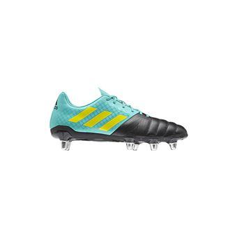brand new c1771 b01cf Crampons rugby vissés adulte - kakari sg - adidas - taille 40 2 3 -  Chaussures et chaussons de sport - Achat   prix   fnac