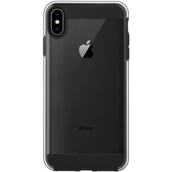 coque iphone xs max kase