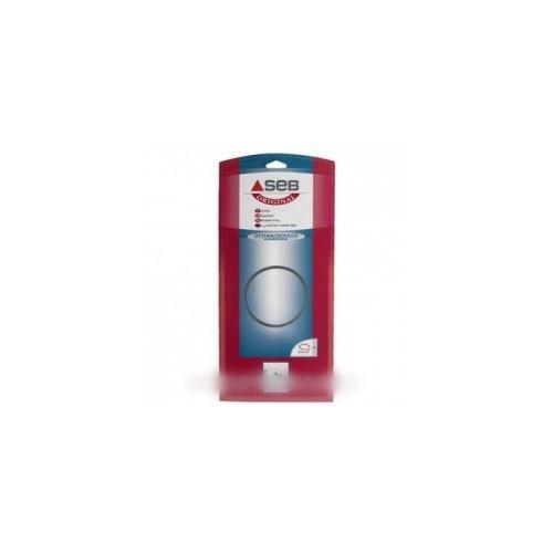 Joint diametre interieur 235 mm pour autocuiseurs / cocottes minutes seb