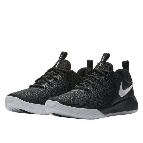chaussures nike air zoom hyperace 2