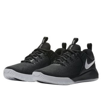 Baskets basses Nike Air Zoom Hyperace 2 Noir pour Hommes 40