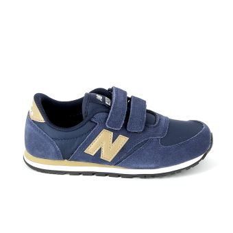 prix basket new balance