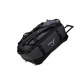 100 De Sac Bag L RoulettesDuffel 100l À Valise Trolley Voyage pGjLqzVSUM