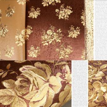 Papier Peint Vinyle 3d Effet Brique Cuisine Revêtement Mural Gris