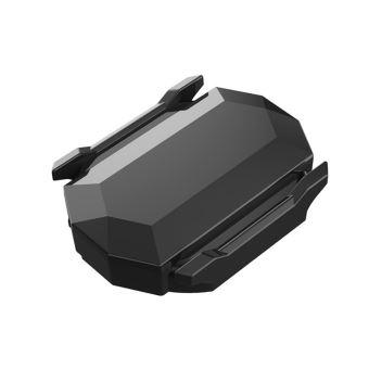 Vitesse et Cadence Capteur //// paires avec ANT Pioneer Ant Dispositifs