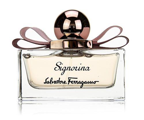 Salvatore ferragamo - loewe loco loewe eau de perfume 50ml vapo,