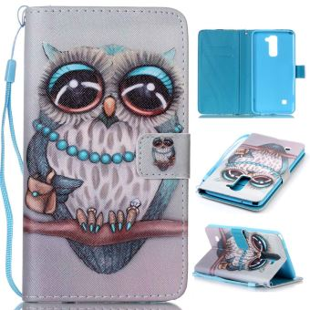 coque portefeuille huawei p9 lite