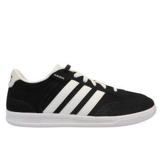 adidas Cross Court AW4612 Chaussures et chaussons de sport