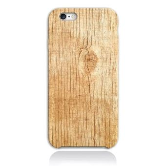 coque iphone 8 plus bois
