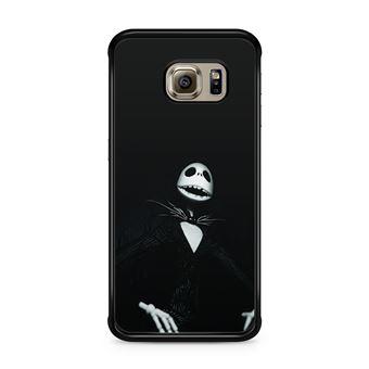 Coque en Folie - Coque pour Iphone 5 / 5s / SE Nike Vintage tigre Paris noir strass swag luxe Stylet Lingette de Nettoyage Ecran 13