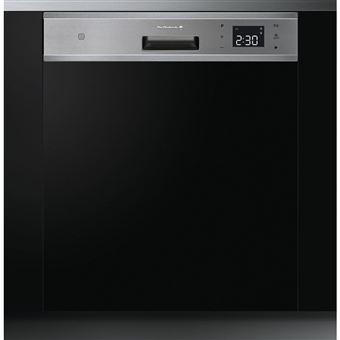 lave vaisselle encastrable 60 cm de dietrich dvh14423x. Black Bedroom Furniture Sets. Home Design Ideas