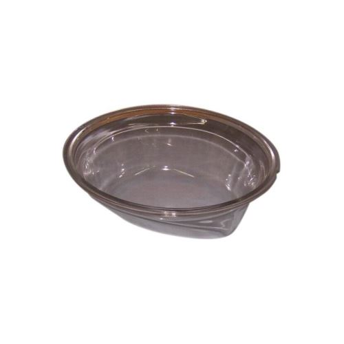 Hublot en verre pour lave linge beko - 9854102