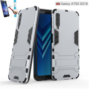 samsung galaxy a7 coque antichoc