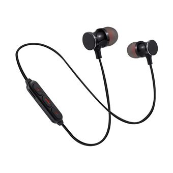 casque intra auriculaire bluetooth sony