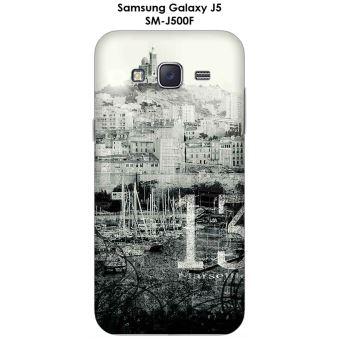 coque samsung galaxy j5 sm-j500f