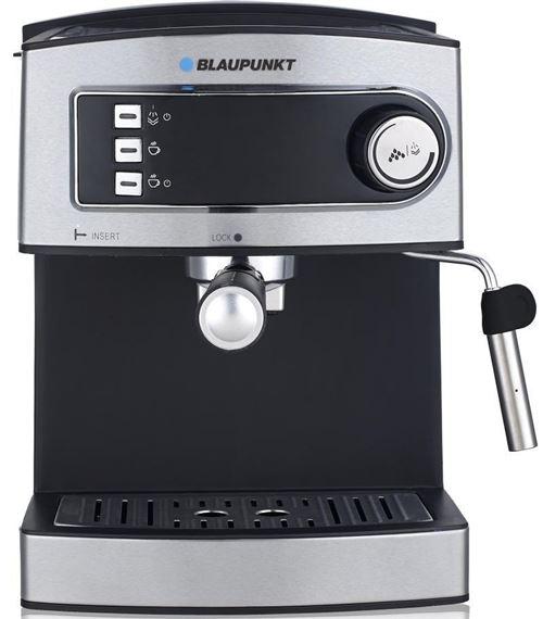 Blaupunkt cmp301 machine a cafe 30 x 24 x 30 cm 3,2 kg 15 bar pompe