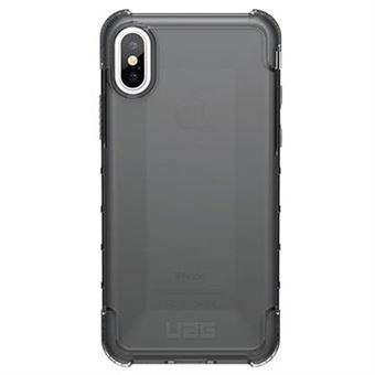 coque iphone x uag