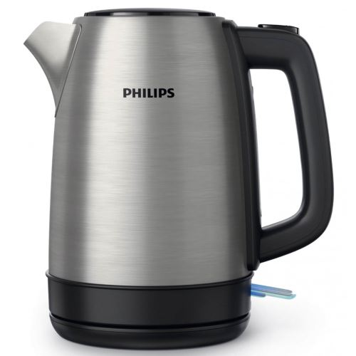 Bouilloire Philips Hd 9350/90