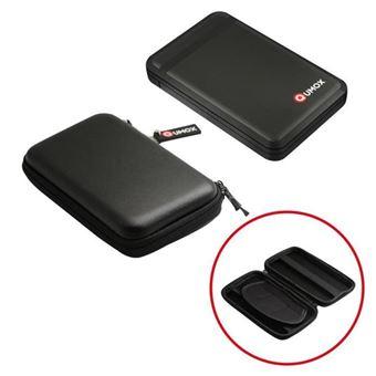 USB 3.0 Boîtier disque dur externe 2.5
