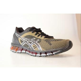 360 T728n Knit Et Quantum 9086 Asics De Chaussures Chaussons Gel xZqvEIwa