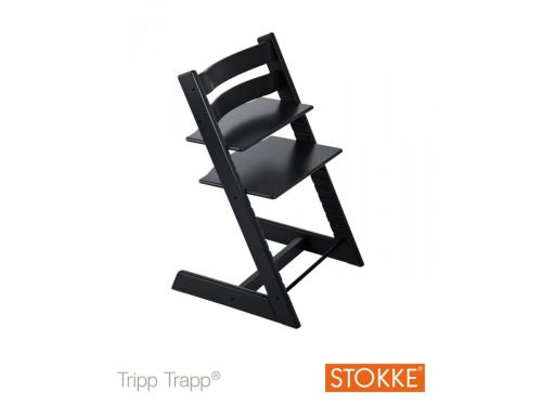 Stokke - Tripp Trapp Collection Classique