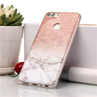 coque pour huawei y5 2018 fnac