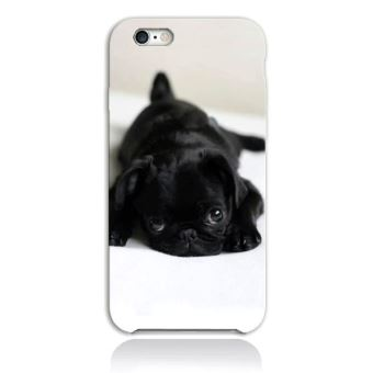 coque iphone 8 plus carlin