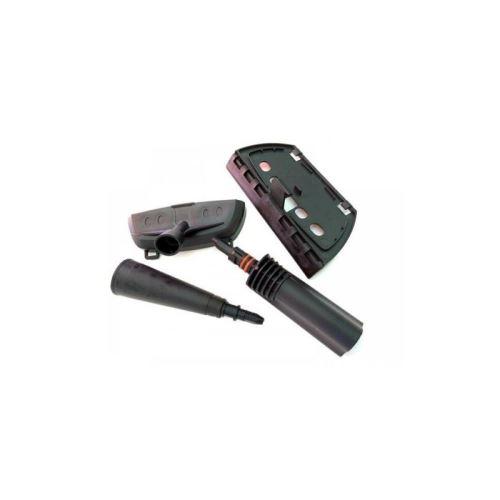 Accessoires Nettoyeur vapeur SLDB2630 POLTI - 315861