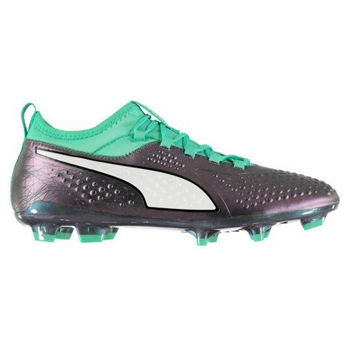 Chaussures de foot sol dur Puma Hommes - Chaussures Chaussures Chaussures et chaussons de sport - Achat & prix 413414