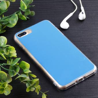 coque iphone 7 interieur doux