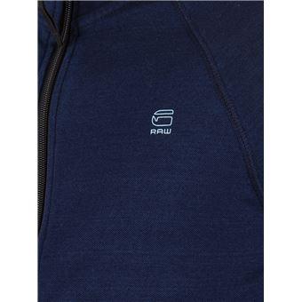Achat Prix Zip G Vestes Jacket Sport De Homme Jirgi amp; Bleu Star zwxwT4Zq