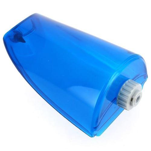 Reservoir a eau pour Aspirateur Philips