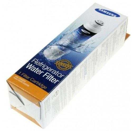 Filtre a eau pour refrigerateur samsung - d954523