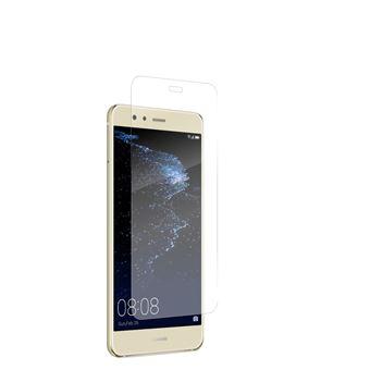 ZAGG InvisibleShield HD Glass+ - Schermbeschermer - kristalhelder - voor Huawei P10 Lite