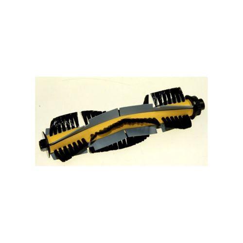 Ensemble balayage rotative autobot pour aspirateur samsung - s019926