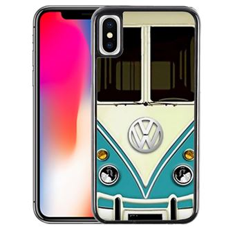 coque iphone xr volkswagen