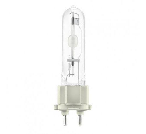 Ampoule hci-t 70w/830 wdl pb g12