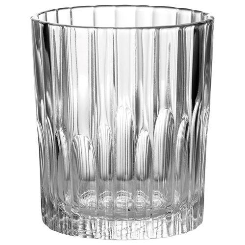 Manhattan gobelet transparent x6 22cl duralex 1056ab06a0111