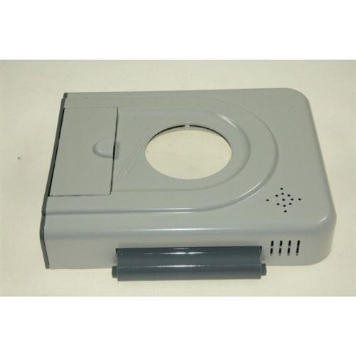 couvercle complet qd786a pour petit electromenager riviera & bar