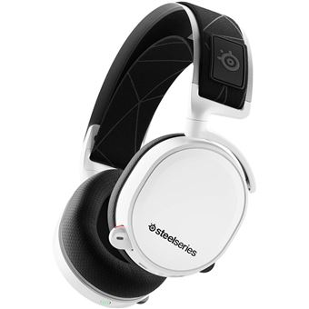 casque audio gaming sans micro