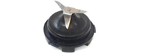 Embase noire + couteau bol mixer pour Blender Seb, Blender Tefal